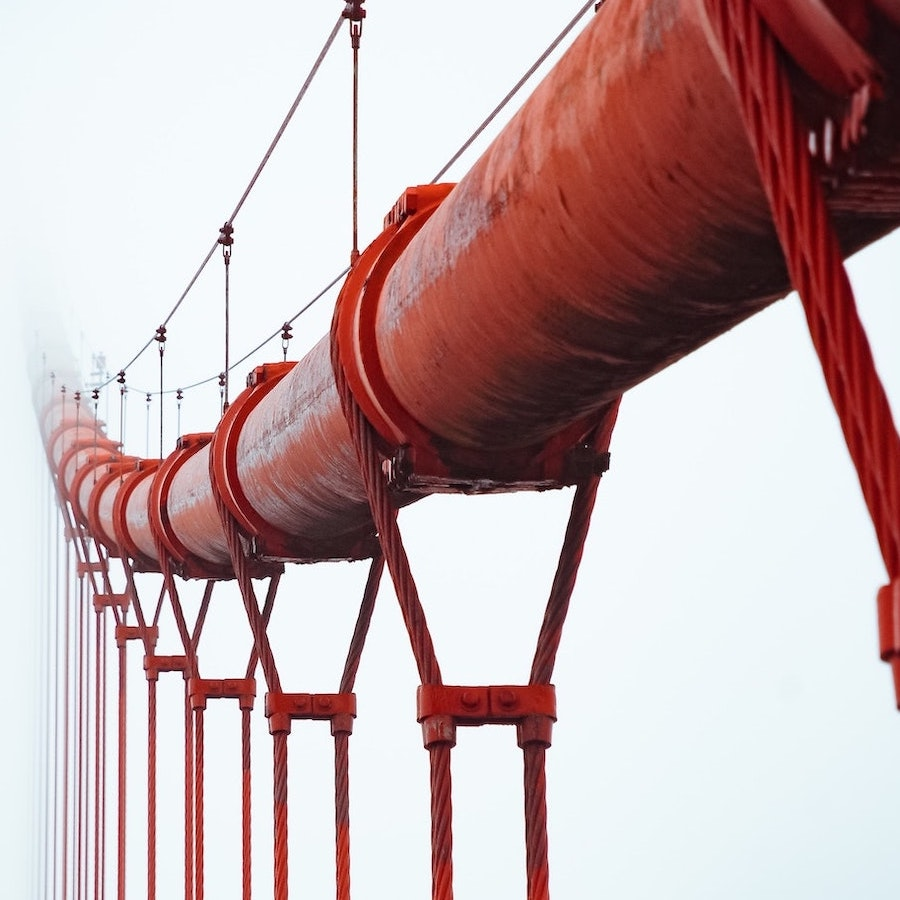 GMCS Crude Oil Pipeline and Onshore & Offshore Facilities UAE
