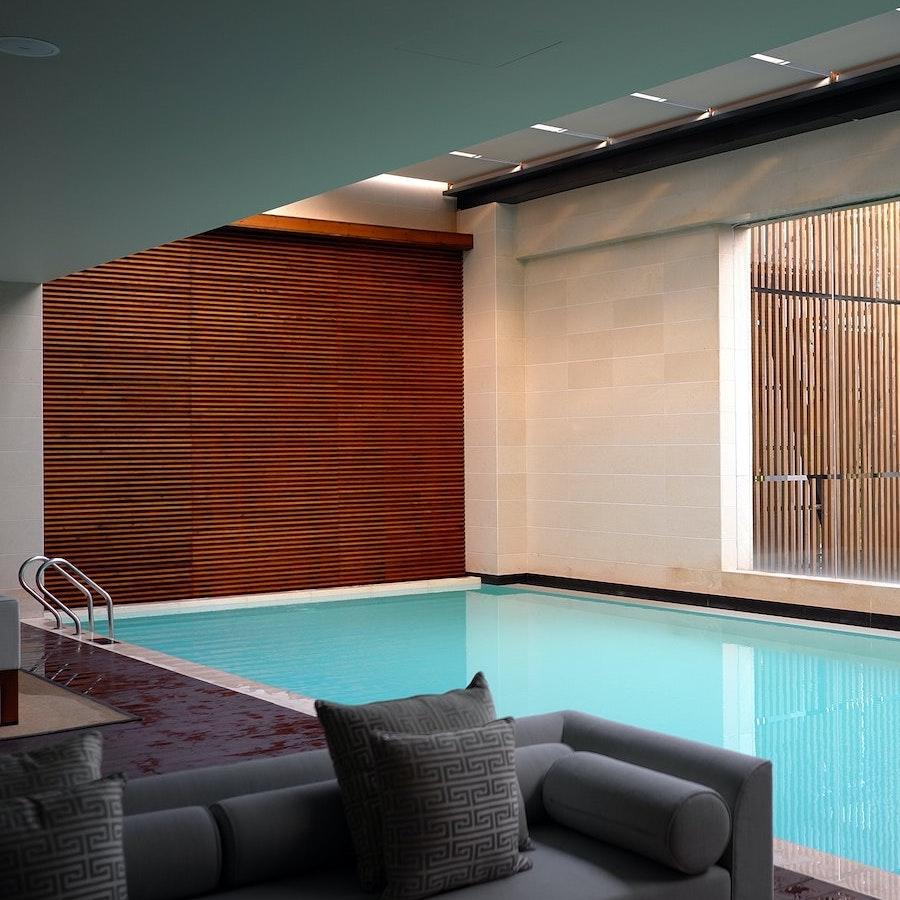GMCS Luxury Apartments Palm Jumeirah Dubai
