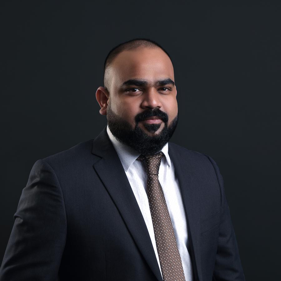 GMCS-Satish-Kumar