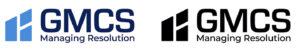 GMCS New Logo Designs