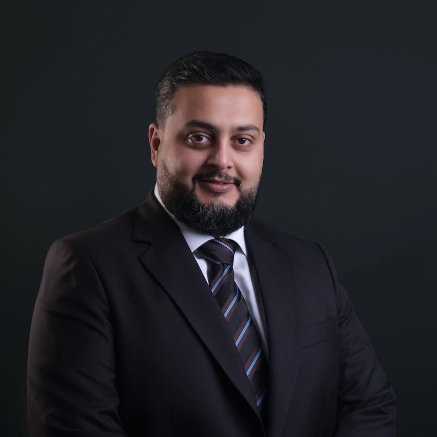 GMCS Ahmad Albirawi Final Edit